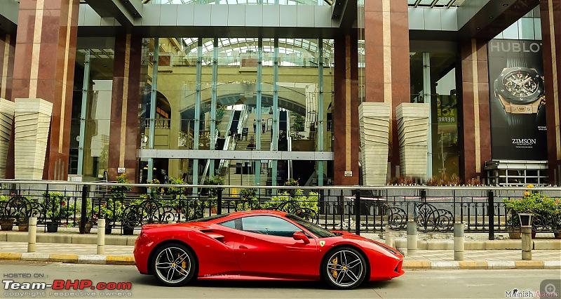 Supercars & Imports : Bangalore-img_1529.jpg