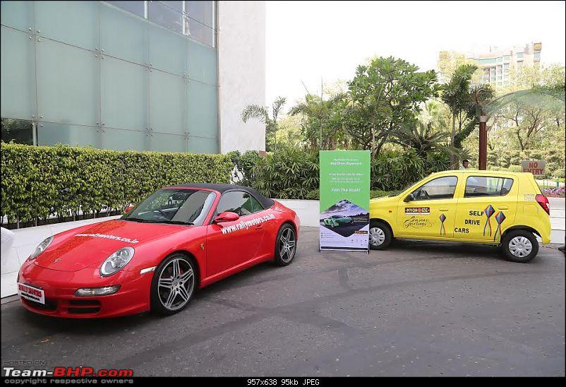 MyChoize introduces supercar self-drive experiences @ Buddh-orix.jpg