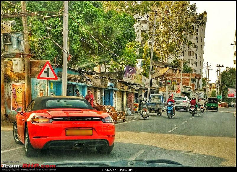 Supercars & Imports : Jharkhand-img_0914.jpg