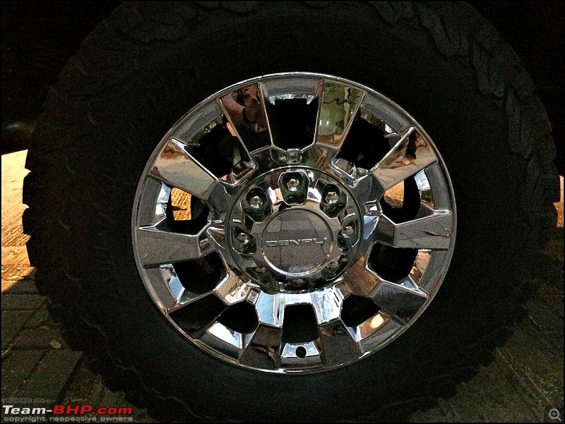 Supercars & Imports : Pune-img_0364.jpg