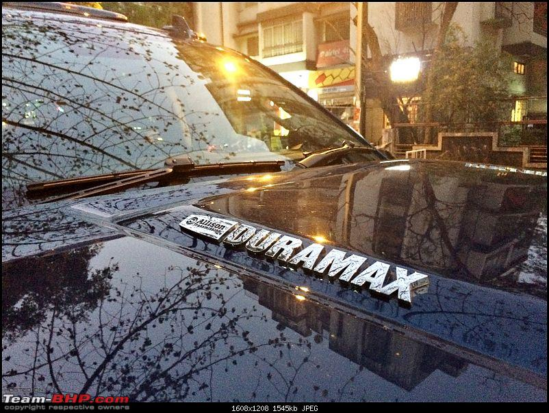 Supercars & Imports : Pune-img_0368.jpg