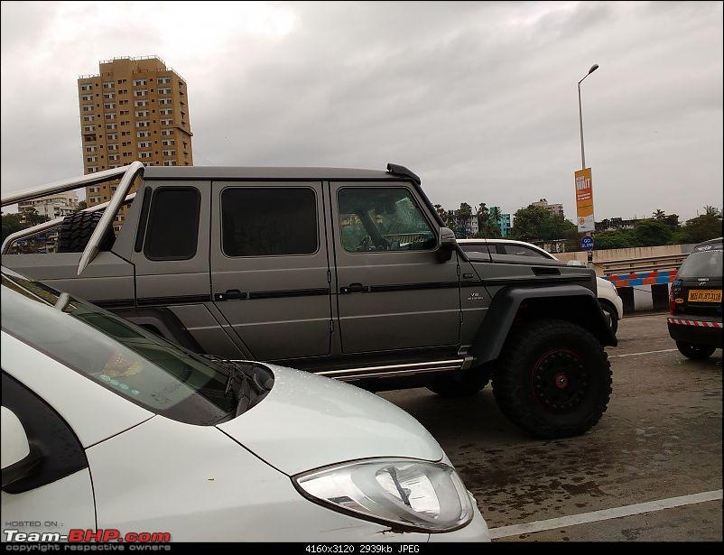 Mercedes G63 6x6 AMG spotted in Mumbai!-img_20160727_151643342.jpg