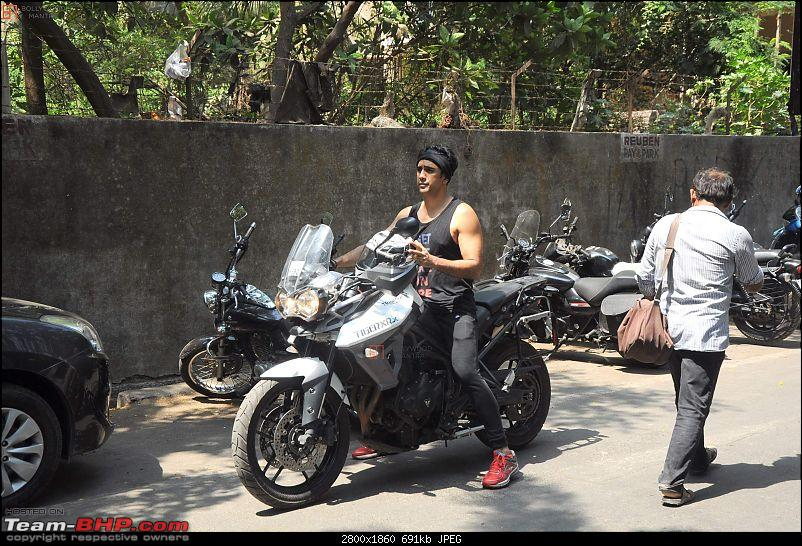 Bollywood Stars and their Cars-amitsadh__1010792.jpg