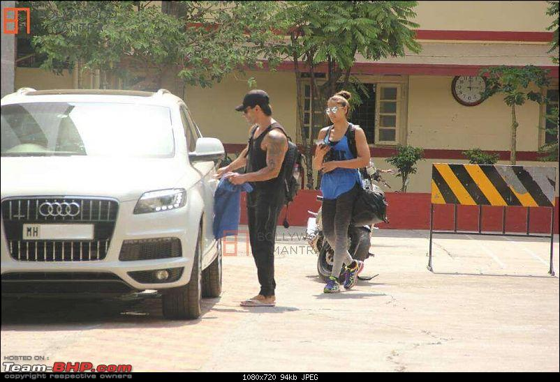 Bollywood Stars and their Cars-karansinghgrover_bipashabasu__1010553.jpg