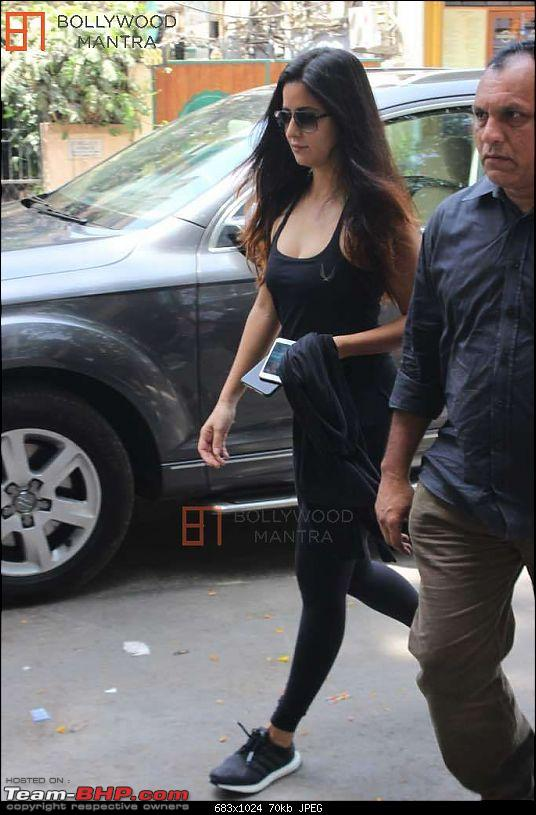 Bollywood Stars and their Cars-katrinakaif__1009998.jpg