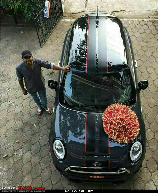 South Indian Movie stars and their cars-img_20170527_184248.jpg