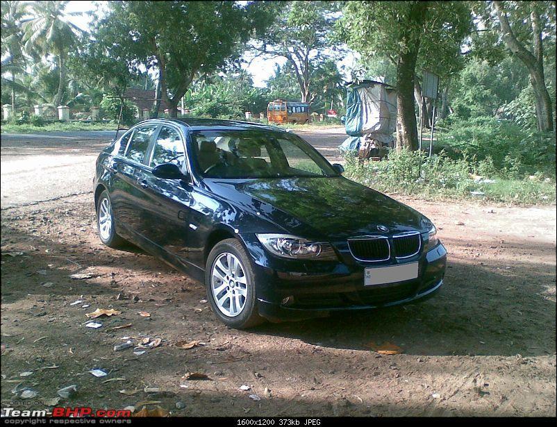 Supercars & Imports : Kerala-19052008002.jpg