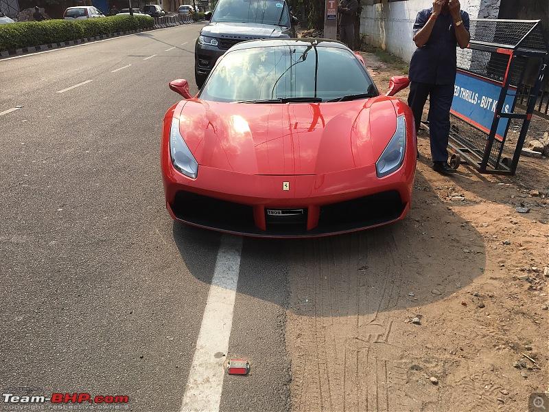 Supercars & Imports : Hyderabad-img_0311.jpg