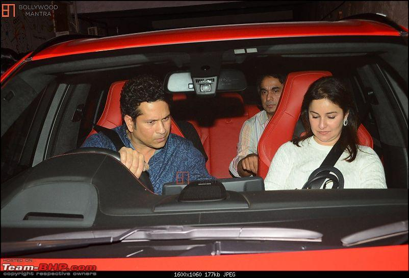 Cricket Stars and their cars-anjalitendulkar_sachintendulkar__990909.jpg