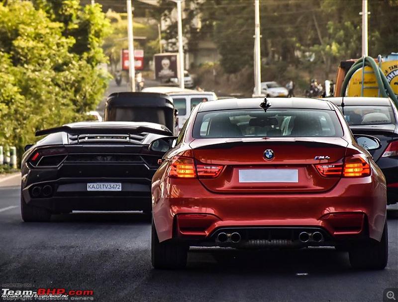 Supercars & Imports : Hyderabad-18622257_1045502115579808_8049355792335405792_n-1.jpg