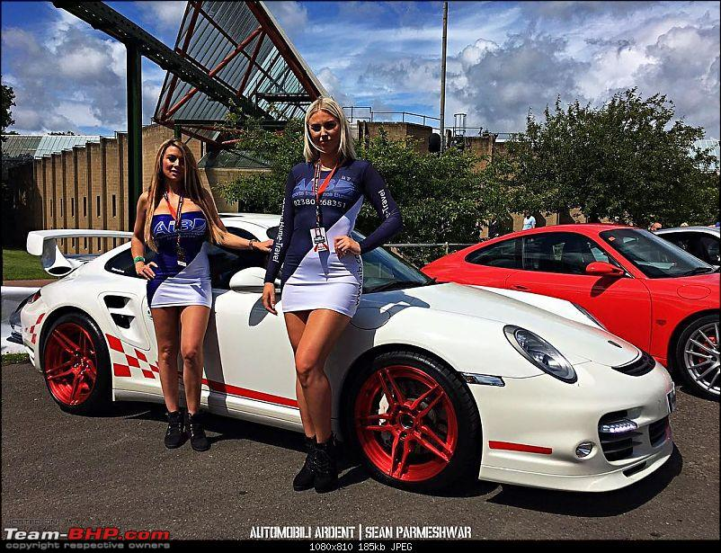 A Porsche goes from Bangalore to London for the 2017 ModBall Rally-18947980_225441621298270_2192332061577052160_n.jpg