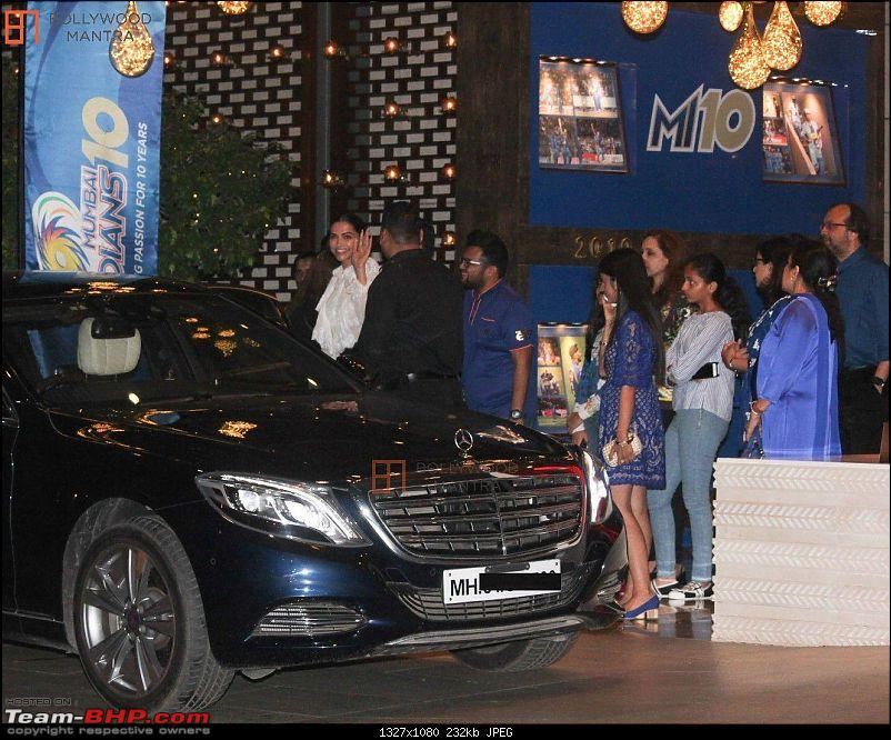 Bollywood Stars and their Cars-ambanisbashformumbaiindians_1008884.jpg