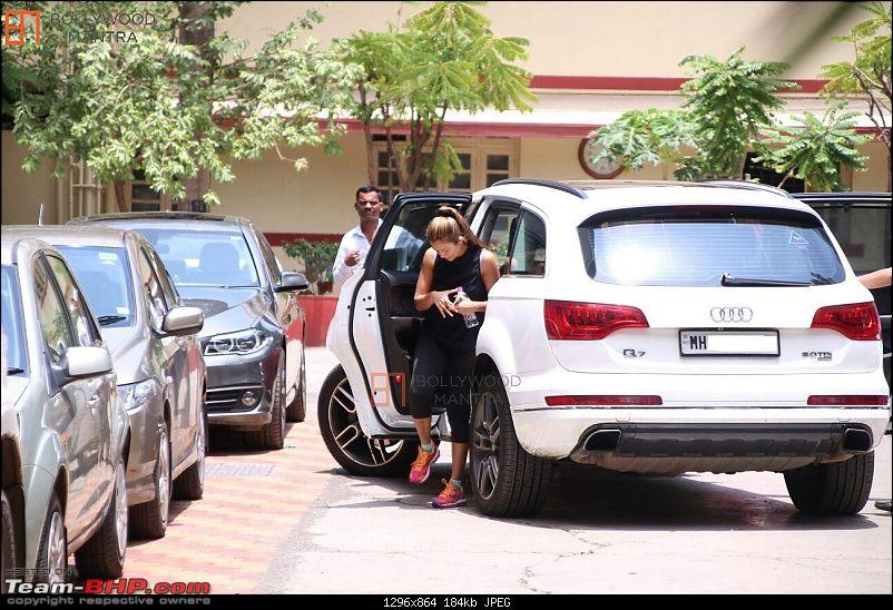 Bollywood Stars and their Cars-amritaarora__1013618.jpg