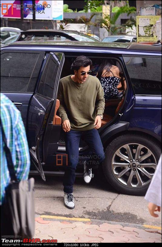 Bollywood Stars and their Cars-ranbirkapoor_katrinakaif__1014107.jpg