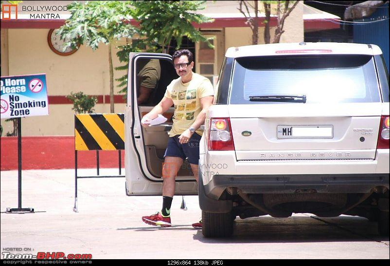 Bollywood Stars and their Cars-saifalikhan__1015052.jpg