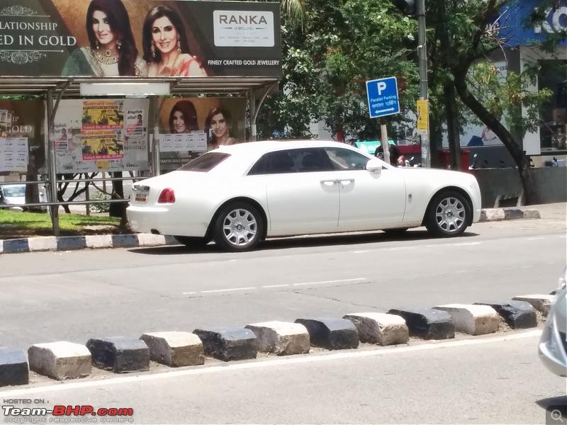 Supercars & Imports : Pune-img_20170617_123727.jpg