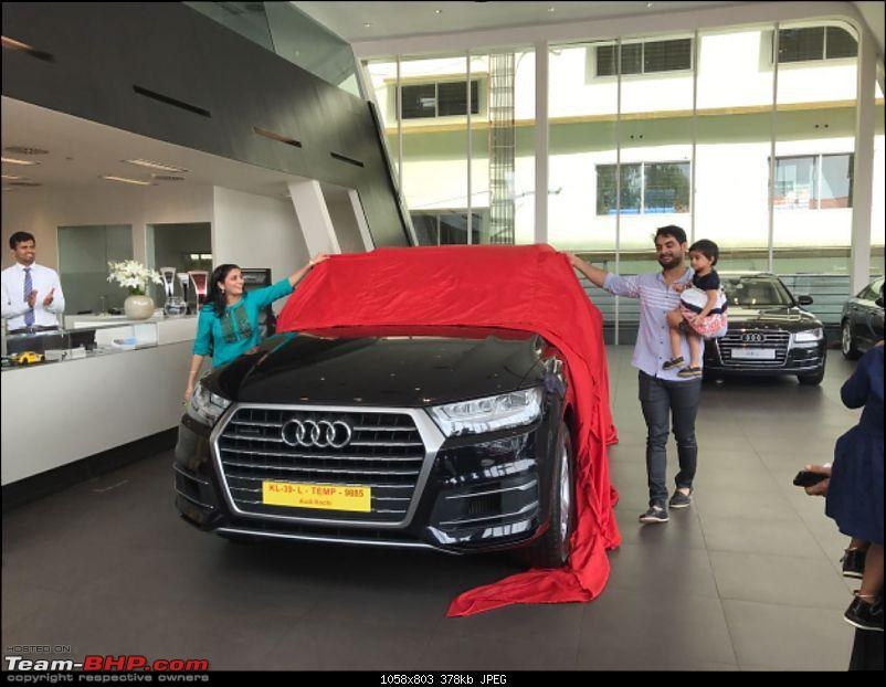 South Indian Movie stars and their cars-img20170630wa0186.jpg