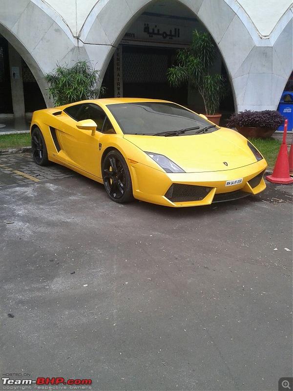 "Lamborghini Gallardo LP550-2 ""India Limited Edition"" launched-img20170702wa0012.jpg"