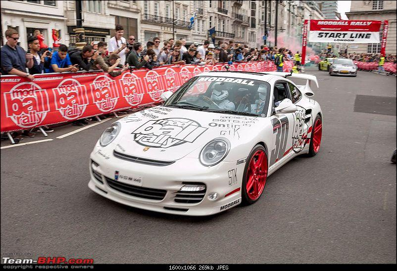 A Porsche goes from Bangalore to London for the 2017 ModBall Rally-b1538ea148254fab92538ffc427e1878.jpg