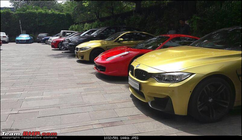Pics : Multiple Imported Cars spotting at one spot-img_4336.jpg