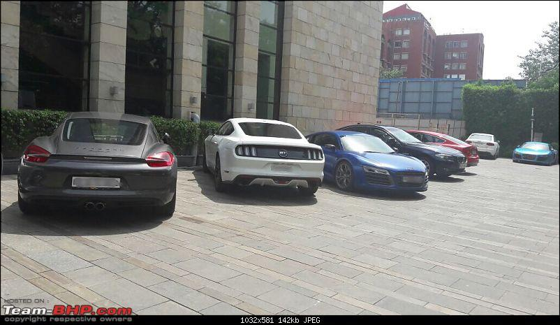 Pics : Multiple Imported Cars spotting at one spot-img_4337.jpg