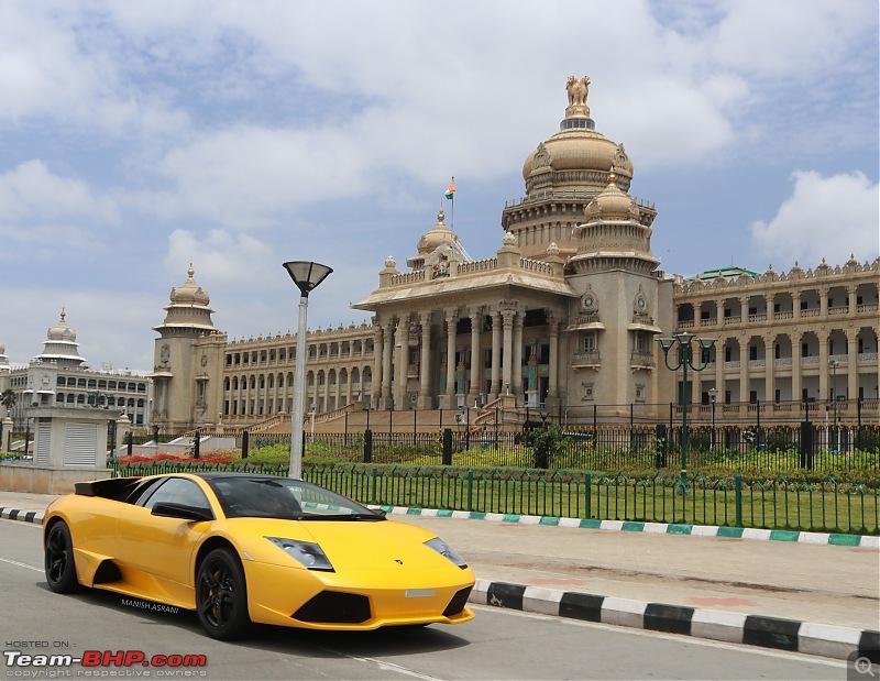 Supercars & Imports : Bangalore-img_2647.jpg