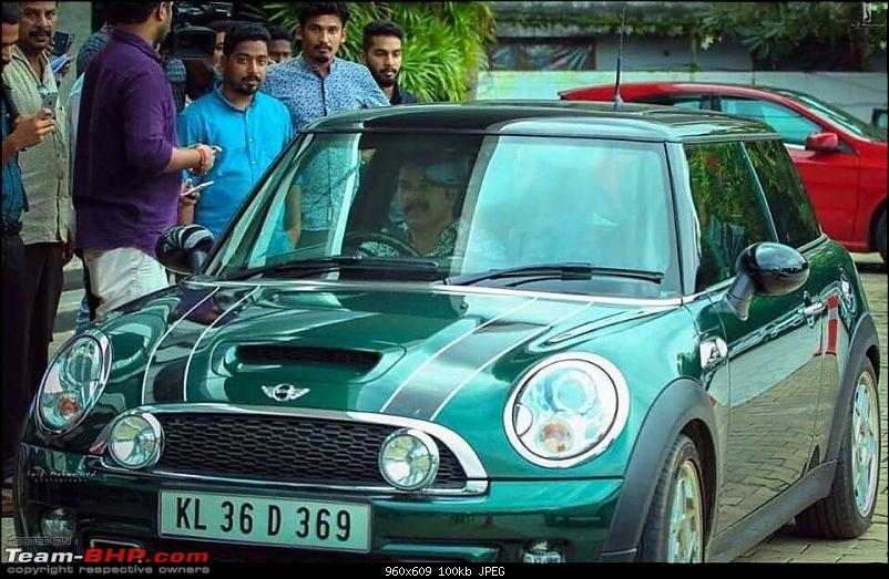 South Indian Movie stars and their cars-19624373_126976504564654_7688682326804398080_n.jpg.jpg