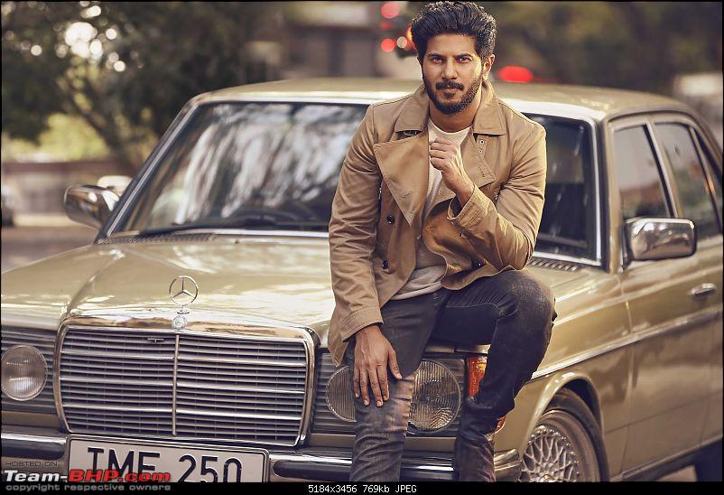 South Indian Movie stars and their cars-ab9z9547.jpg