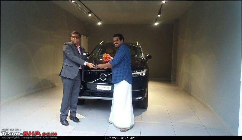 South Indian Movie stars and their cars-fb_img_1502136422494.jpg