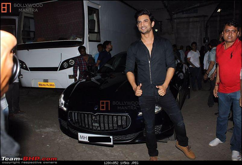 Bollywood Stars and their Cars-sushantsinghrajput__1021298.jpg