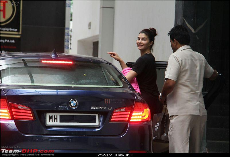 Bollywood Stars and their Cars-jacquelinefernandes__1016695.jpg