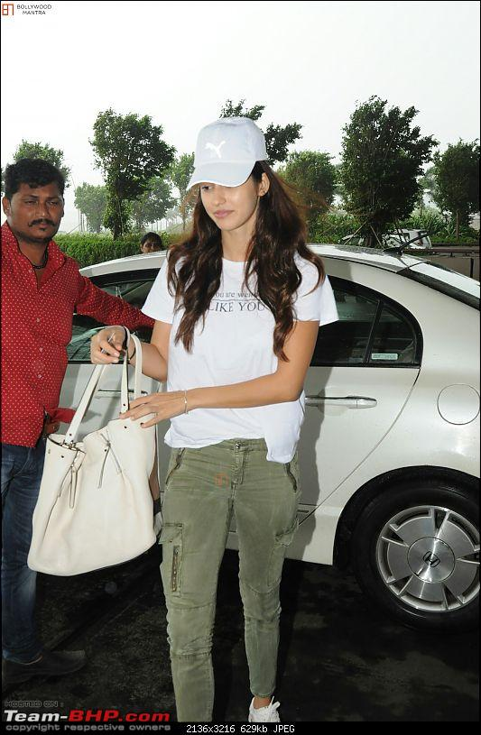 Bollywood Stars and their Cars-dishapatani__1018279.jpg