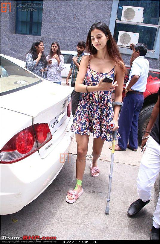 Bollywood Stars and their Cars-dishapatani__1016314.jpg