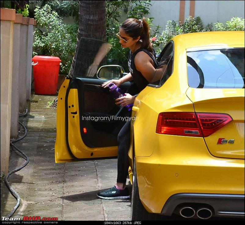 Bollywood Stars and their Cars-20818851_1536122129818874_8498657424820476328_o.jpg