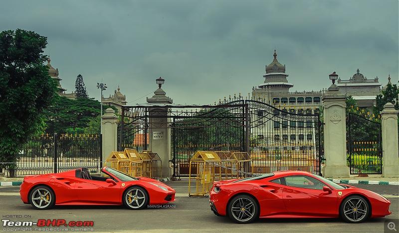 Supercars & Imports : Bangalore-488-6.jpg