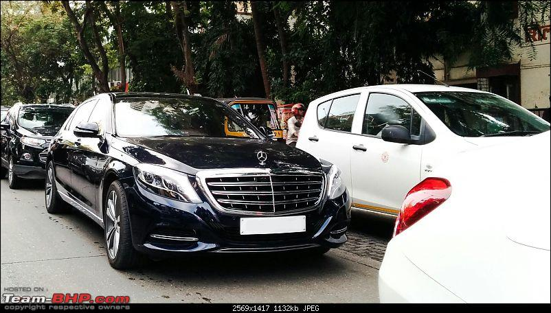 Bollywood Stars and their Cars-picsart_071609.57.17.jpg