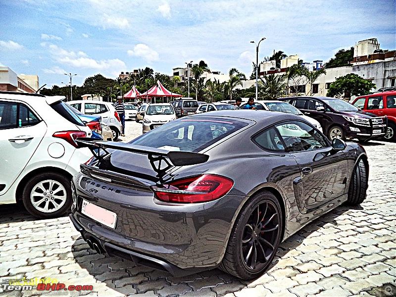 Supercars & Imports : Chennai-dsc01050.jpg
