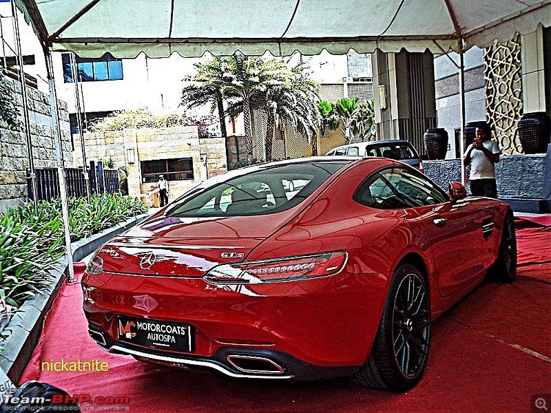 Supercars & Imports : Chennai-p.jpg