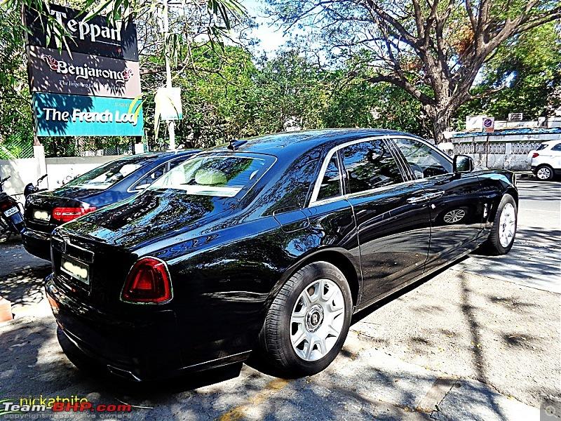 Supercars & Imports : Chennai-i.jpg