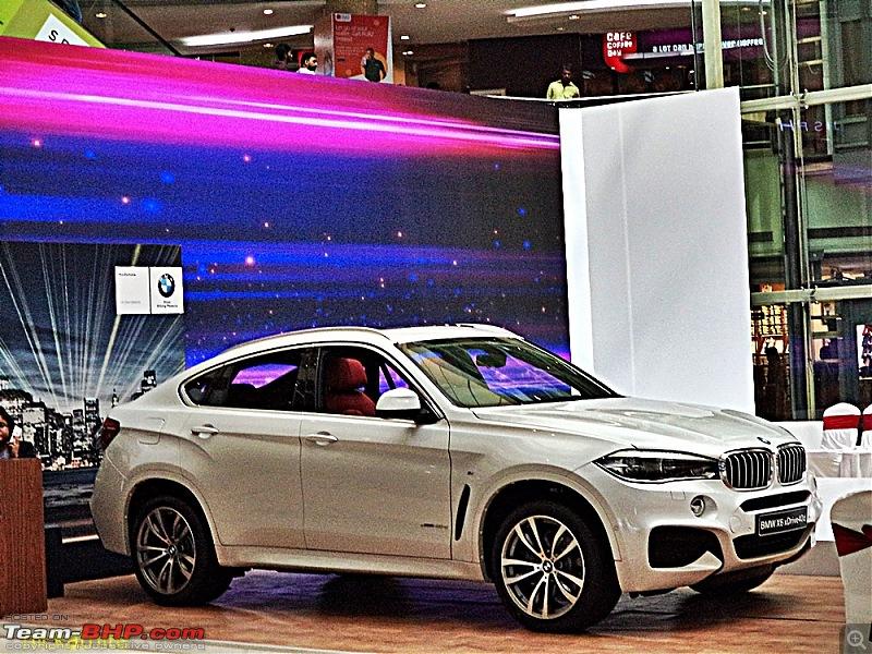 Supercars & Imports : Chennai-j.jpg