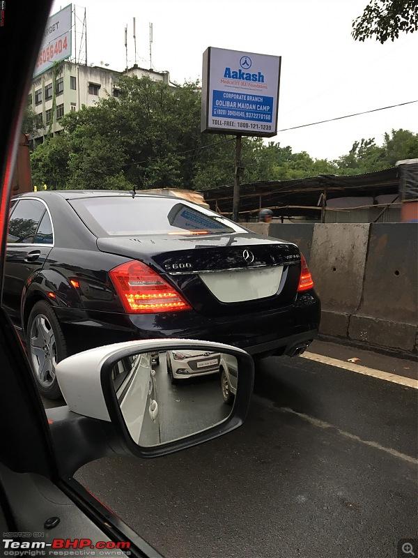Supercars & Imports : Pune-img_6894.jpg