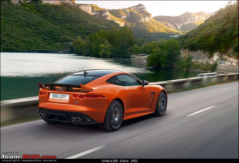 Jaguar F-Type SVR launched at Rs. 2.45 crore-ftype-svr4.jpg