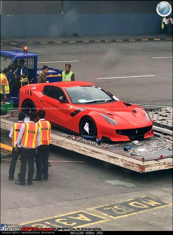 Ferrari F12 Berlinetta in India, finally!-imageuploadedbyteambhp1504322595.919279.jpg