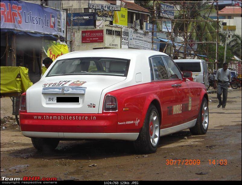 Supercars & Imports : Chennai-cimg2383-large.jpg