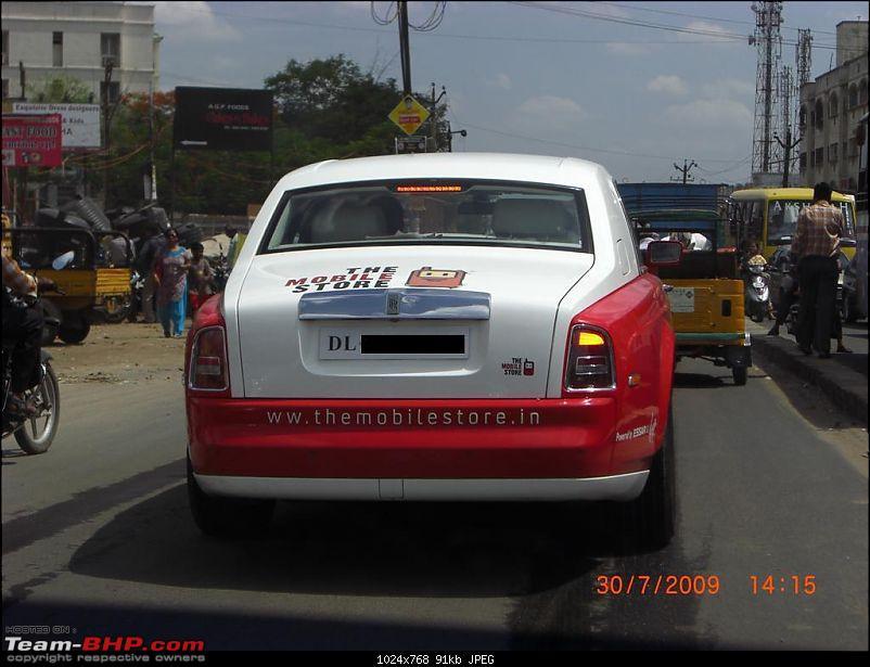 Supercars & Imports : Chennai-cimg2394-large.jpg
