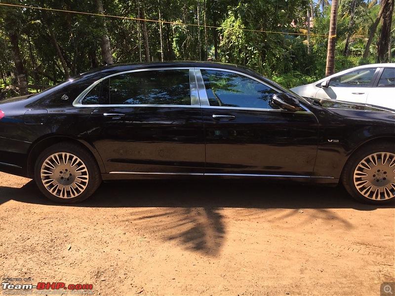 Supercars & Imports : Kerala-whatsapp-image-20170912-9.06.22-pm-1.jpeg