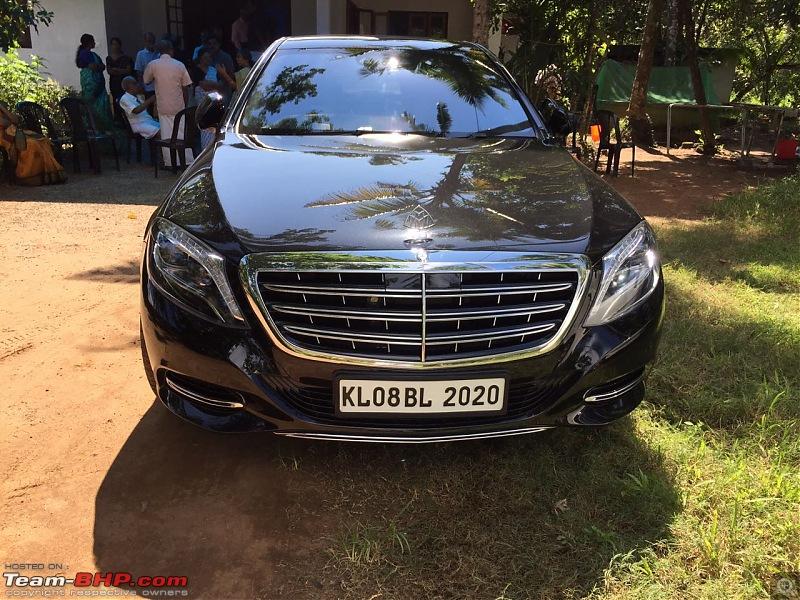 Supercars & Imports : Kerala-whatsapp-image-20170912-9.06.22-pm.jpeg