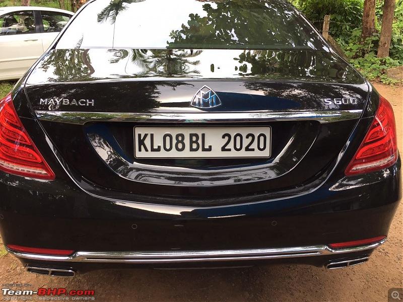 Supercars & Imports : Kerala-whatsapp-image-20170912-9.06.23-pm.jpeg