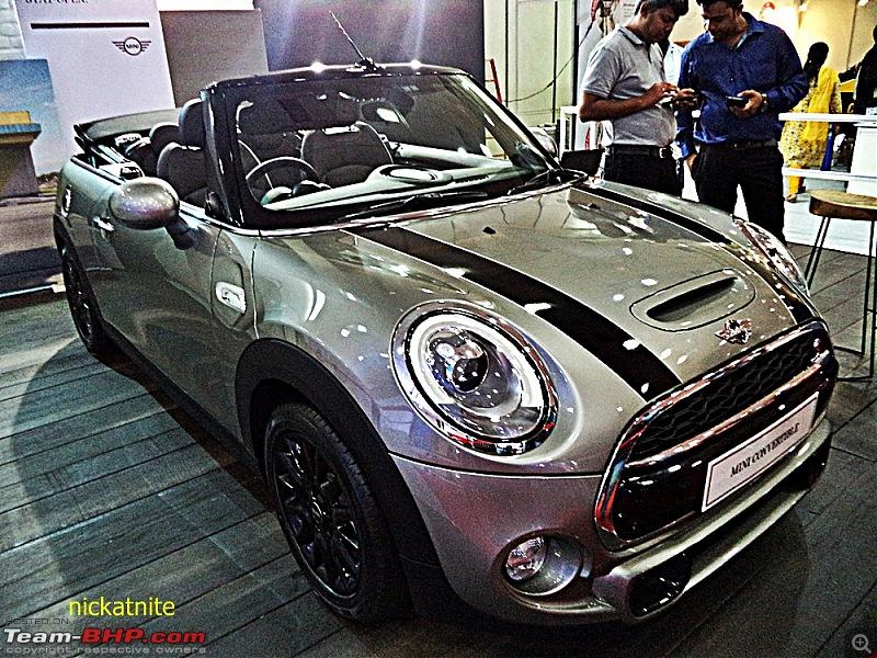 Supercars & Imports : Chennai-dsc01175.jpg