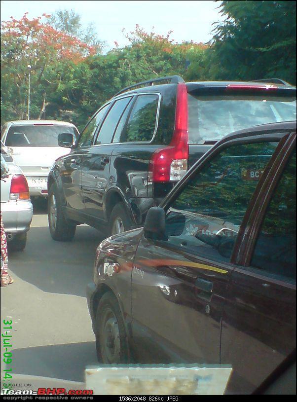 Supercars & Imports : Chennai-dsc00527.jpg